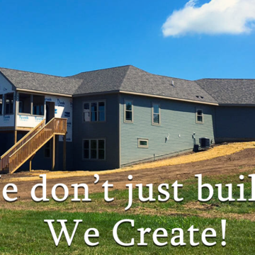 hagen homes, how much does it cost to build a custom home, custom home builder in kenosha county