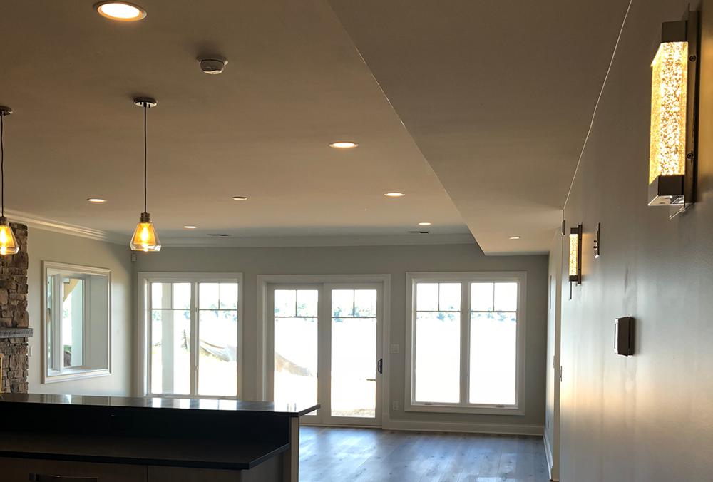 5 custom home factors you may have overlooked, hagen homes, custom home builder in kenosha county
