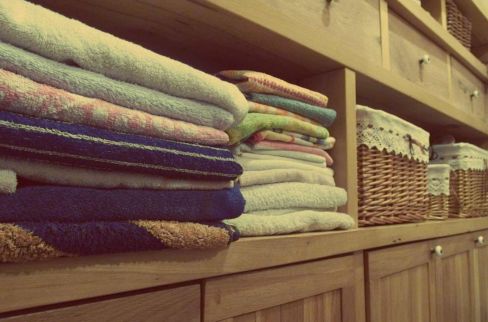 5 items you need in your new laundry room, hagen homes, custom home builder