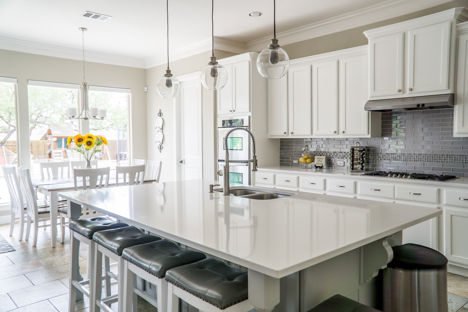 top 5 reasons to build a custom home, hagen homes, custom home builder in kenosha county