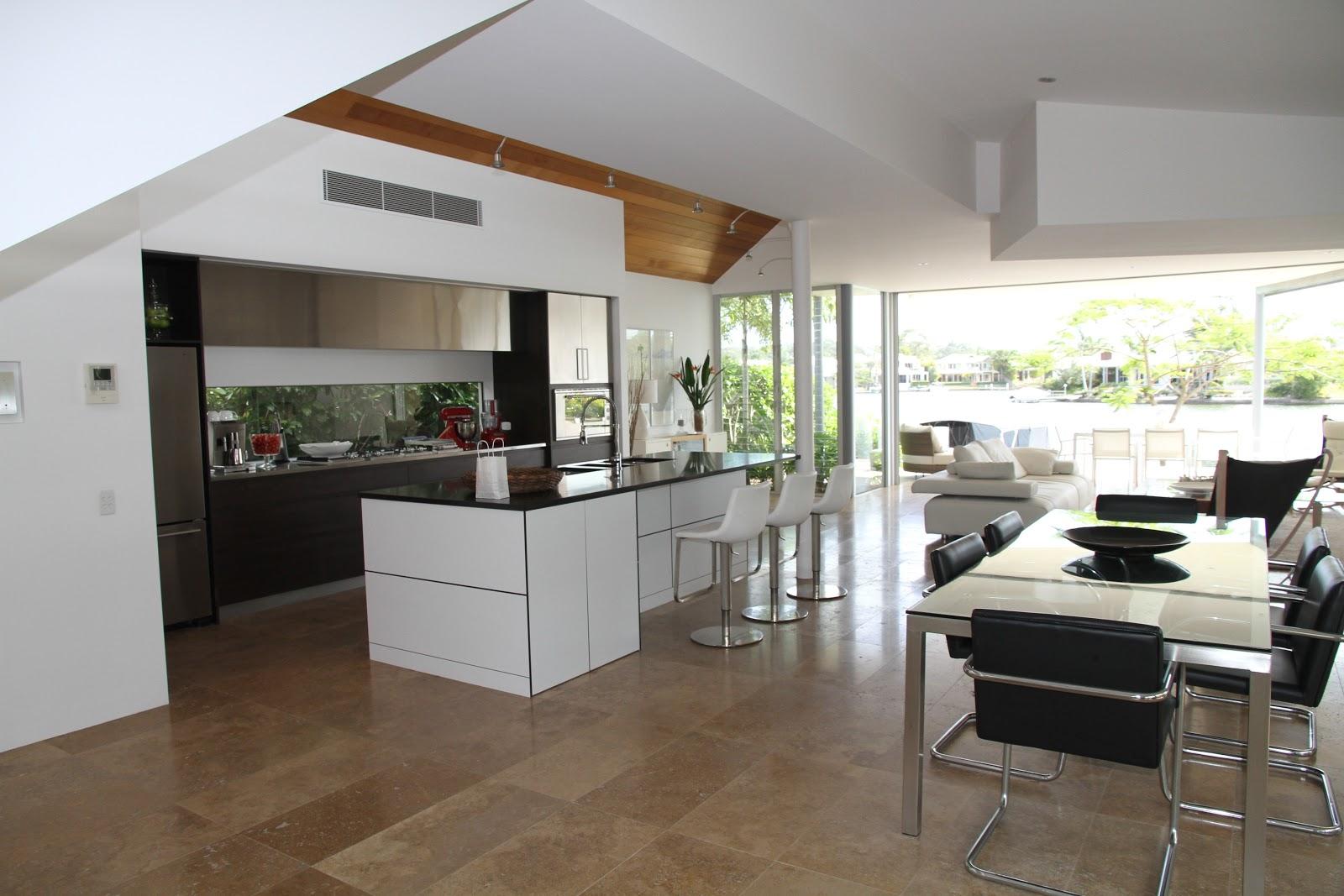 hagen homes, open concept or traditional floor plan, custom home builder