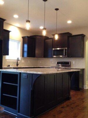 3 tips to planning for a kid-safe custom home, hagen homes, custom home builder