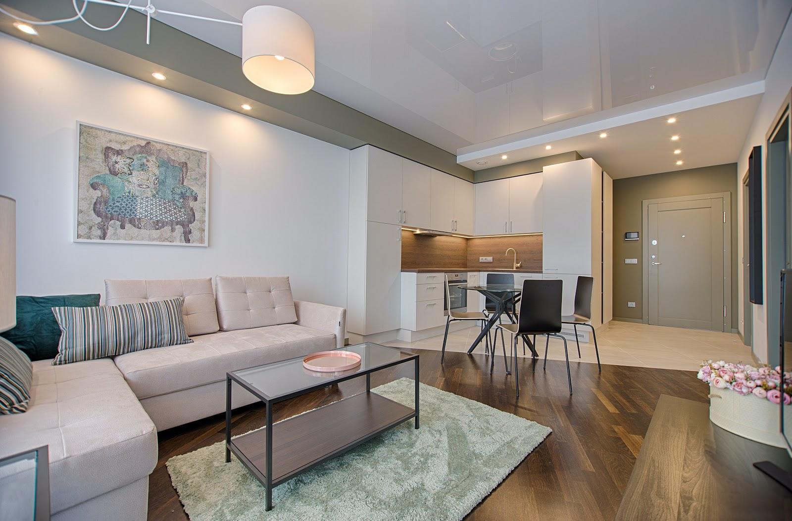 open concept or traditional floor plan, hagen homes, custom home builder in kenosha county