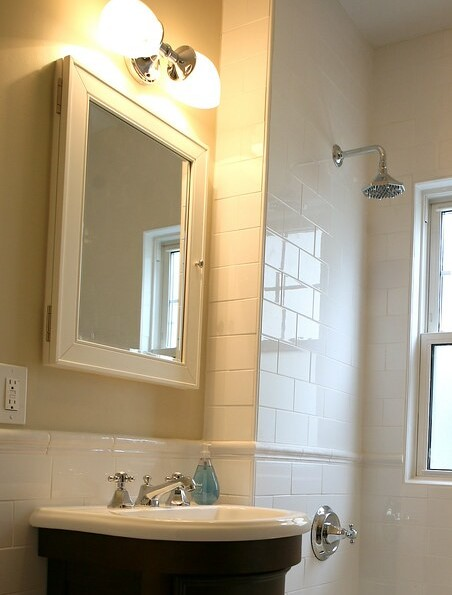 5 space-saving tips for your custom home, hagen homes, custom home builder in kenosha county