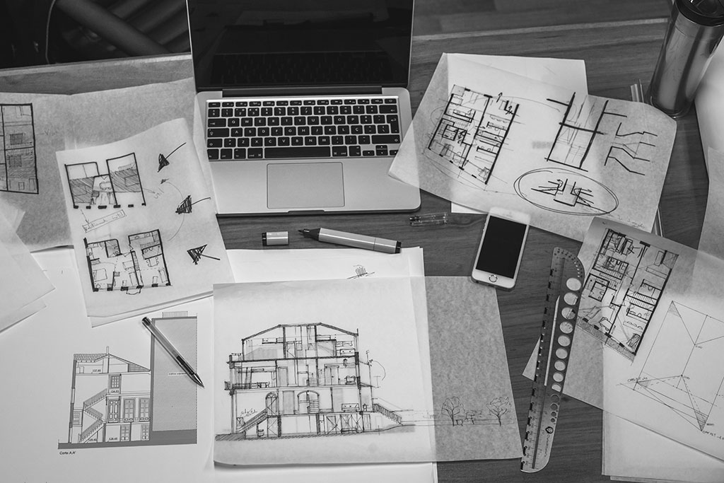 10 important tips for people building a new home, hagen homes, custom home builder in kenosha county