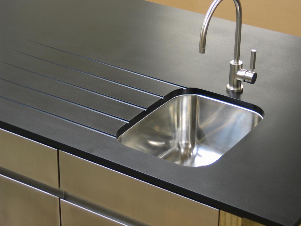 5 design ideas for your new kitchen, hagen homes, custom home builder in kenosha county