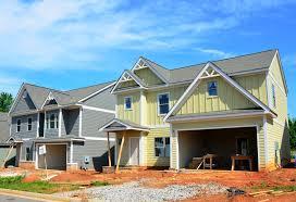 custom homes vs. production homes, hagen homes, custom home builders