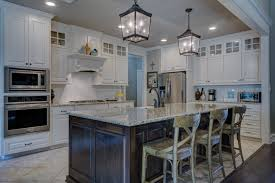what's the difference between custom homes & production homes, hagen homes, custom home builder in kenosha county