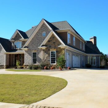 custom home designs to consider, hagen homes, home builder in kenosha county