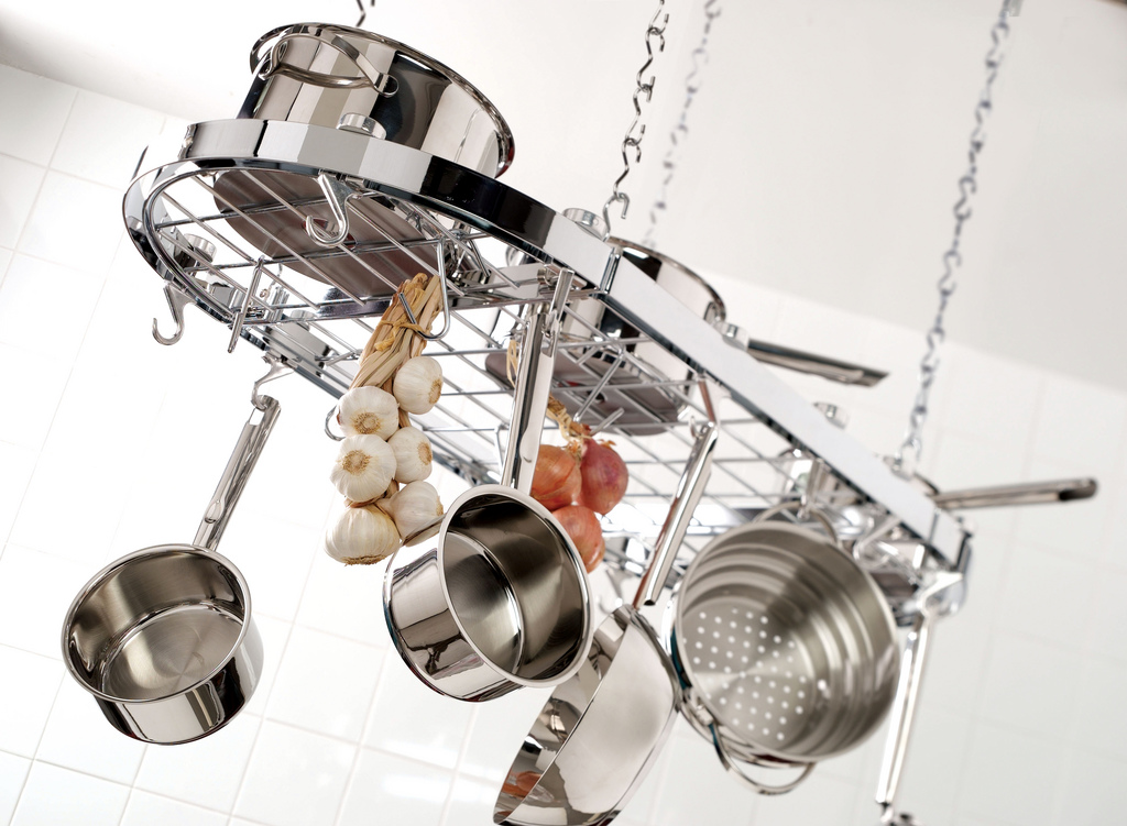 hagen homes, custom home builder in kenosha county, 5 design ideas for your new kitchen