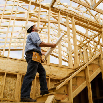 how to save money when building a home, hagen homes, custom home builder