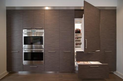 hagen homes, custom home builder, 5 design ideas for your new kitchen
