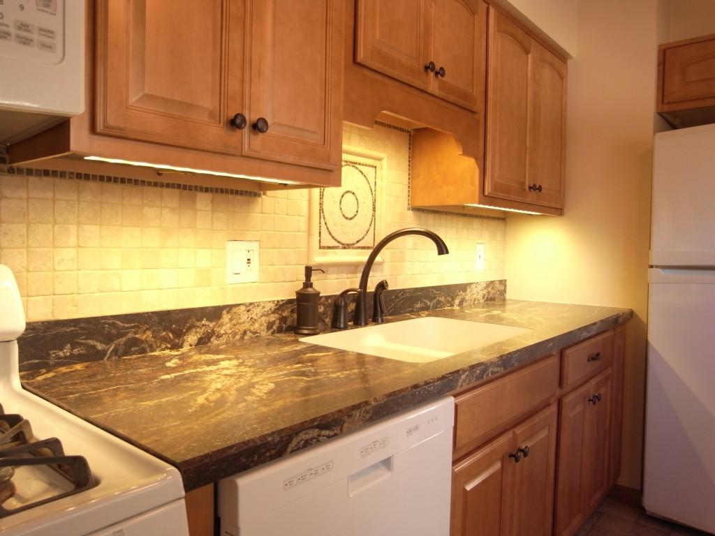 5 design ideas for your new kitchen, hagen homes, custom home construction kenosha