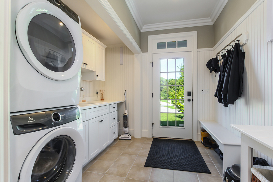 hagen homes, custom home builder, 4 design ideas for your custom built home