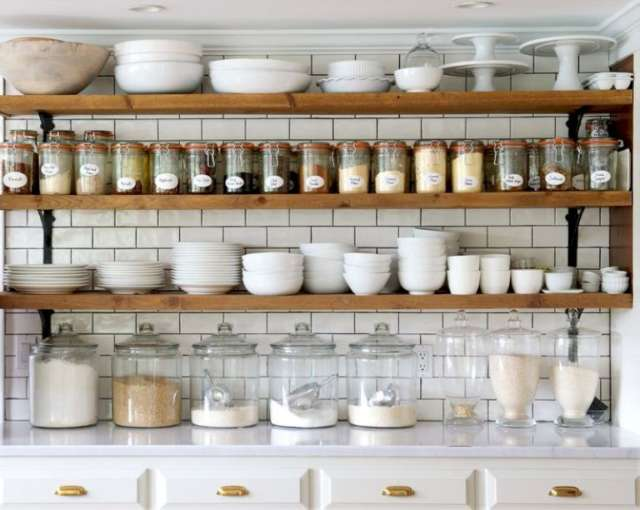 5 design ideas for your new kitchen, hagen homes, custom home builder in kenosha
