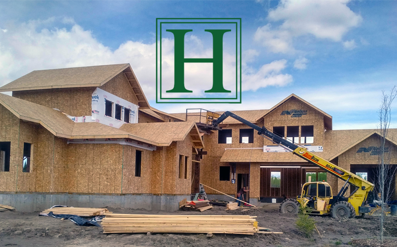 why 2019 is the year to build a house, hagen homes, custom home builder in kenosha county