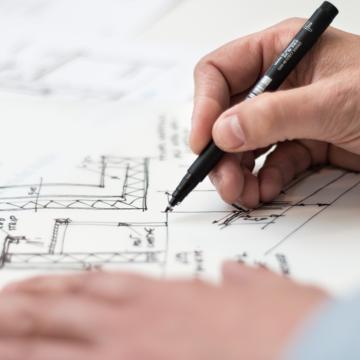 why should I hire a custom home builder, kenosha custom homes, hagen homes