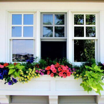 4 design ideas for your custom built home, hagen homes, kenosha home builder