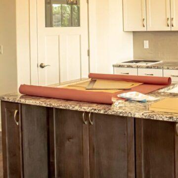 about us, hagen homes, custom home builder