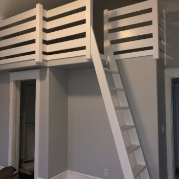 best home builder in kenosha, hagen homes, custom home builder