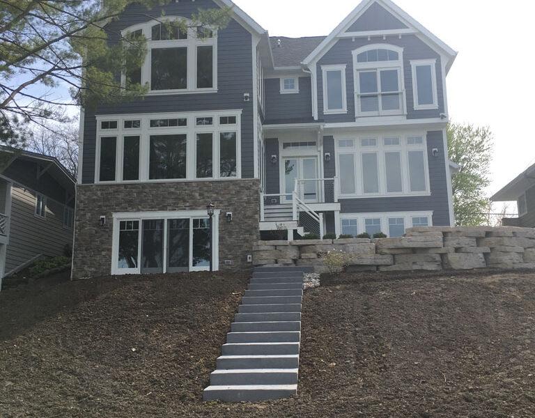 hagen homes, custom home builder, luxury home builders in wisconsin