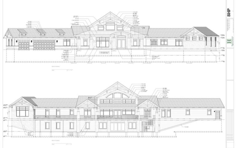custom house plans, hagen homes, custom home builder