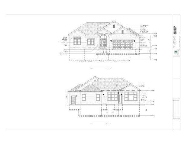 hagen homes, custom home builder in kenosha, custom house plans