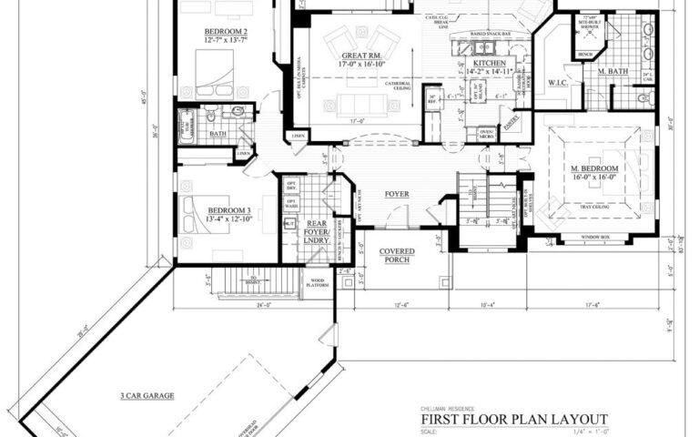 custom home plans, hagen homes, custom house plans