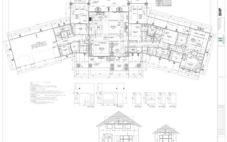 hagen homes, custom home plans, custom house plans
